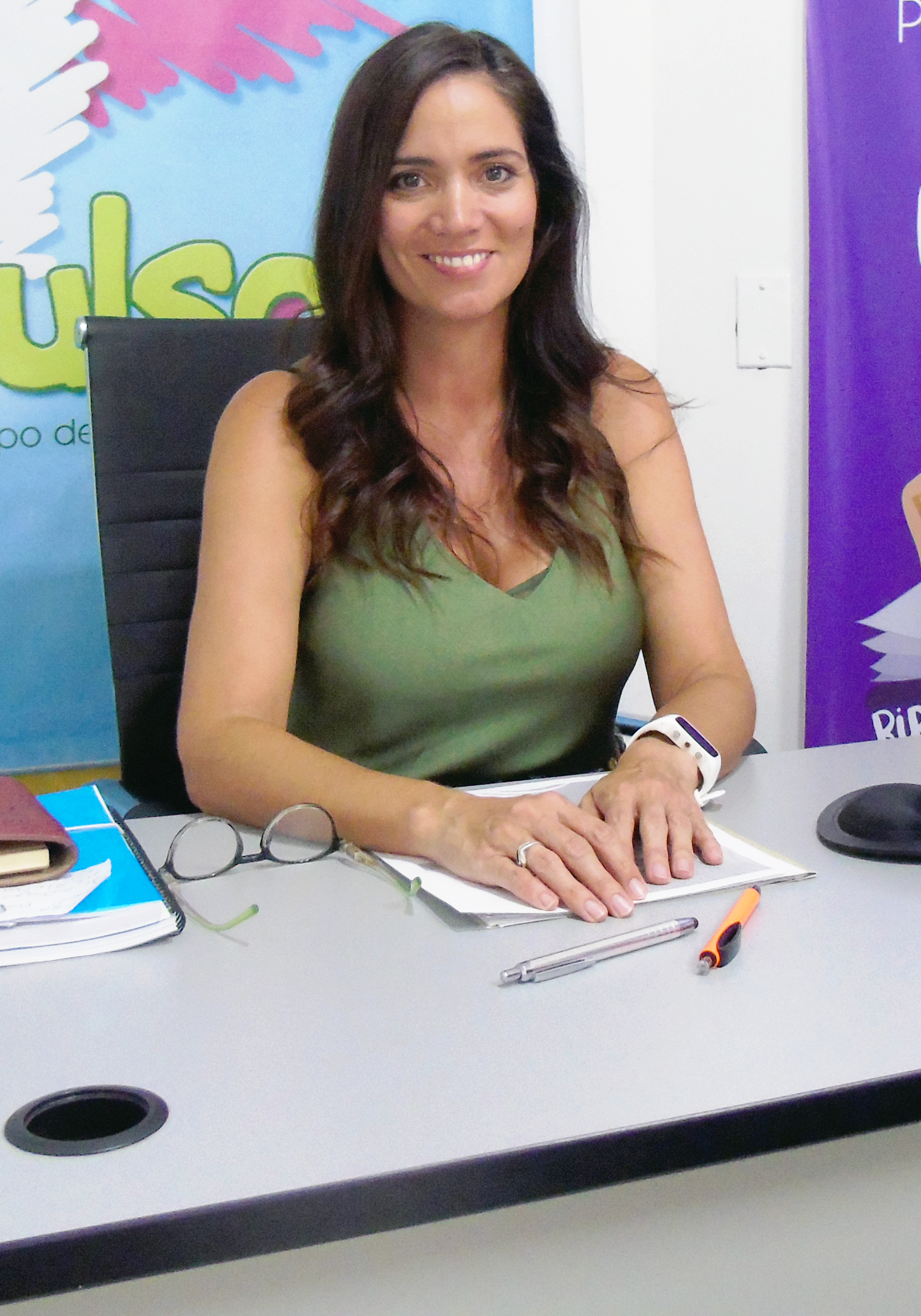 Catalina Trujillo Vanegas